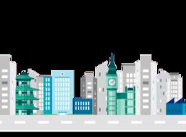Brussel zakt met één plaats op lijst van meest leefbare steden