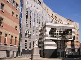 Brussels Sint-Pietersziekenhuis haalt meer dan 4 miljoen euro aan giften op