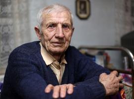 ENHANce: interventions anaboliques pour les séniors souffrant de sarcopénie