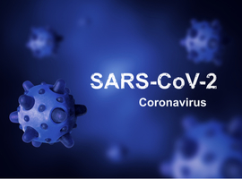 Saignements et manifestations thrombotiques liés à l'infection par le SARS-CoV-2