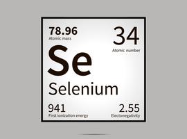 Le centre d'étude sur le nucléaire de Mol informe d'un rejet «sans danger» de Sélénium