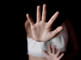 Geen avondklok voor slachtoffers huiselijk geweld (Schlitz)