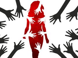 Belgische hulpverleners betrokken bij seksueel geweld in Congo (New Humanitarian)