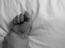 Ville de Bruxelles - Le Centre de Prise en charge des Violences Sexuelles a reçu 1.061 victimes en deux ans