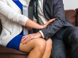 Un gynécologue au comportement inapproprié licencié de l'AZ Turnhout