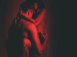 Une enquête européenne s'intéresse à la sexualité des plus de 45 ans