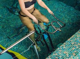 L'impact positif de l'exercice physique sur la sclérose en plaques
