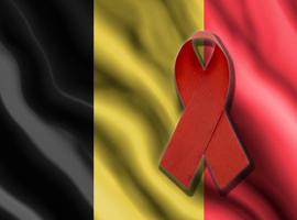 Wat kunnen we nog doen om hiv in België te verslaan?