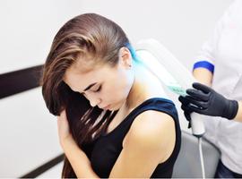Alternatieve indicaties voor fotodynamische therapie