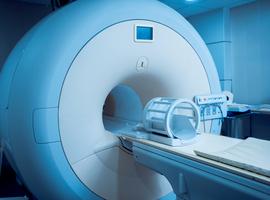 Radiothérapie ou hormonothérapie de secours en cas de récidive biochimique après prostatectomie