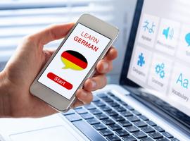 Duitsland vergoedt gebruikvan gezondheidsapps