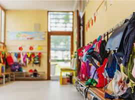Coronavirus - L'Absym plaide pour la réouverture complète des écoles à partir du 1er septembre