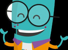 Samenwerkingsverband met rits zorgverleners van start: Sibe