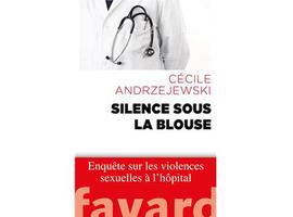 Seksueel geweld in het ziekenhuis: schokkende feiten te boek