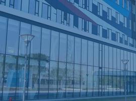 AZ Sint-Maarten in Mechelen verhuist naar nieuwbouw