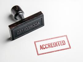 BAG-artsen: toch deur open naar accreditering