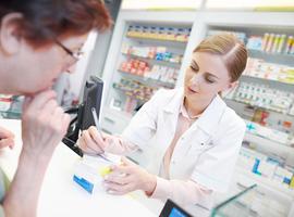 Apotheker pikt dementiezorg op