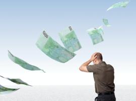 «Prime» des retraités actifs: choisir sans connaissance de cause