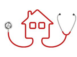 Wijkgezondheidscentra: audit geeft geheimen prijs
