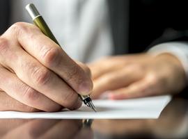 Notes personnelles dans le dossier patient : l'avis de l'Ordre