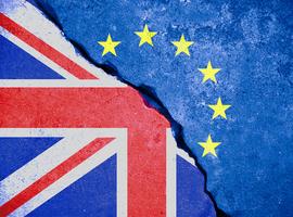 Brexit: quelques conséquences pour votre porte-monnaie