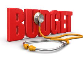 Wallonie : le budget global pour la santé est enfin connu