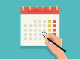 Les Régions entièrement à la manoeuvre dès janvier pour une série de compétences de santé