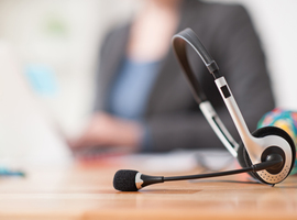 Le call center de l'Afsca a déjà reçu plus de 3.000 appels concernant les oeufs contaminés