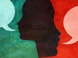 Kwaliteitswet - Bvas betreurt ontbreken taaltest en extra administratieve last