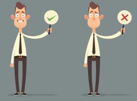 Nieuw: meer visuele feedback huisartsen