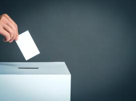 Verkiezingen18 - Bvas: veiligheid artsen en coherent parkeerbeleid speerpunten