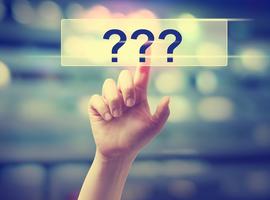 Verkiezingen: wat met artsen die token niet meer hebben of met vragen zitten?