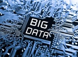 Regeringen en WGO gemanipuleerd door verdachte data?