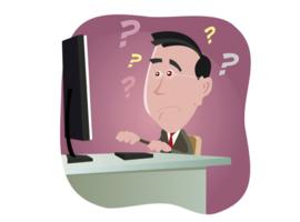 Apothekers en artsen hebben door storing geen toegang tot overheidsplatform e-Health