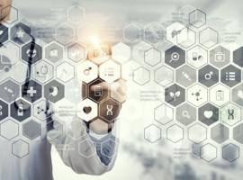 Erasme: een nieuwe incubator voor e-health startups