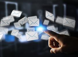 Elektronische verkiezingen bij de Orde: controleerde u uw e-mail adres?