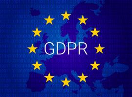 Domus Medica licht GDPR toe