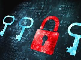GBA adviseert over apps in coronatijden maar strikt toezicht lijkt te ontbreken