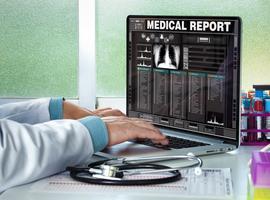 AZ Turnhout: diefstal patiëntgegevens beperkt