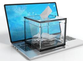 Bug is één zaak, organisatie verkiezingen vertoont nog meer gebreken