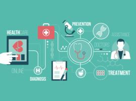 Santé du futur : espoirs et inquiétudes des médecins français et de leurs patients ( Etude)