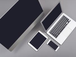 Urologic présente un nouveau design pour son site web