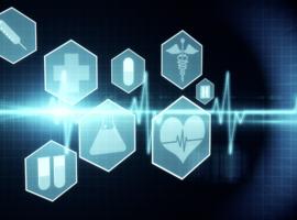 Enjeux normatifs de la santé numérique
