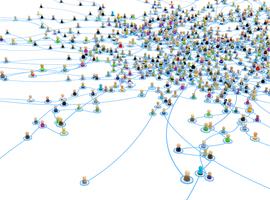 Santé publique : un nouveau système informatique imposé mettrait en péril la qualité des données transmises