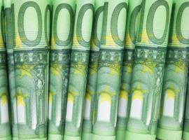Akkoord federale zorgsector - 'Belangrijk dat we de starterslonen verhogen' (vakbond)
