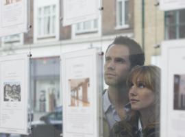 Achat immobilier en indivision: découvrez l'apport anticipé