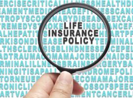 Vos assurances-vie n'auront bientôt plus de secret pour le fisc