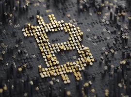 Bitcoins en cryptovaluta's: waar verhandel je ze?