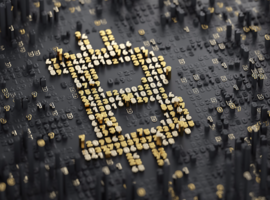 Bitcoins et crypto-monnaies: où effectuer vos transactions?