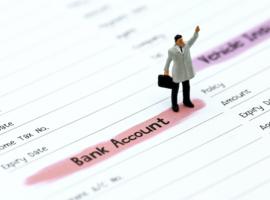 Binnenkort een centraal register voor de begunstigden van alle bankrekeningen